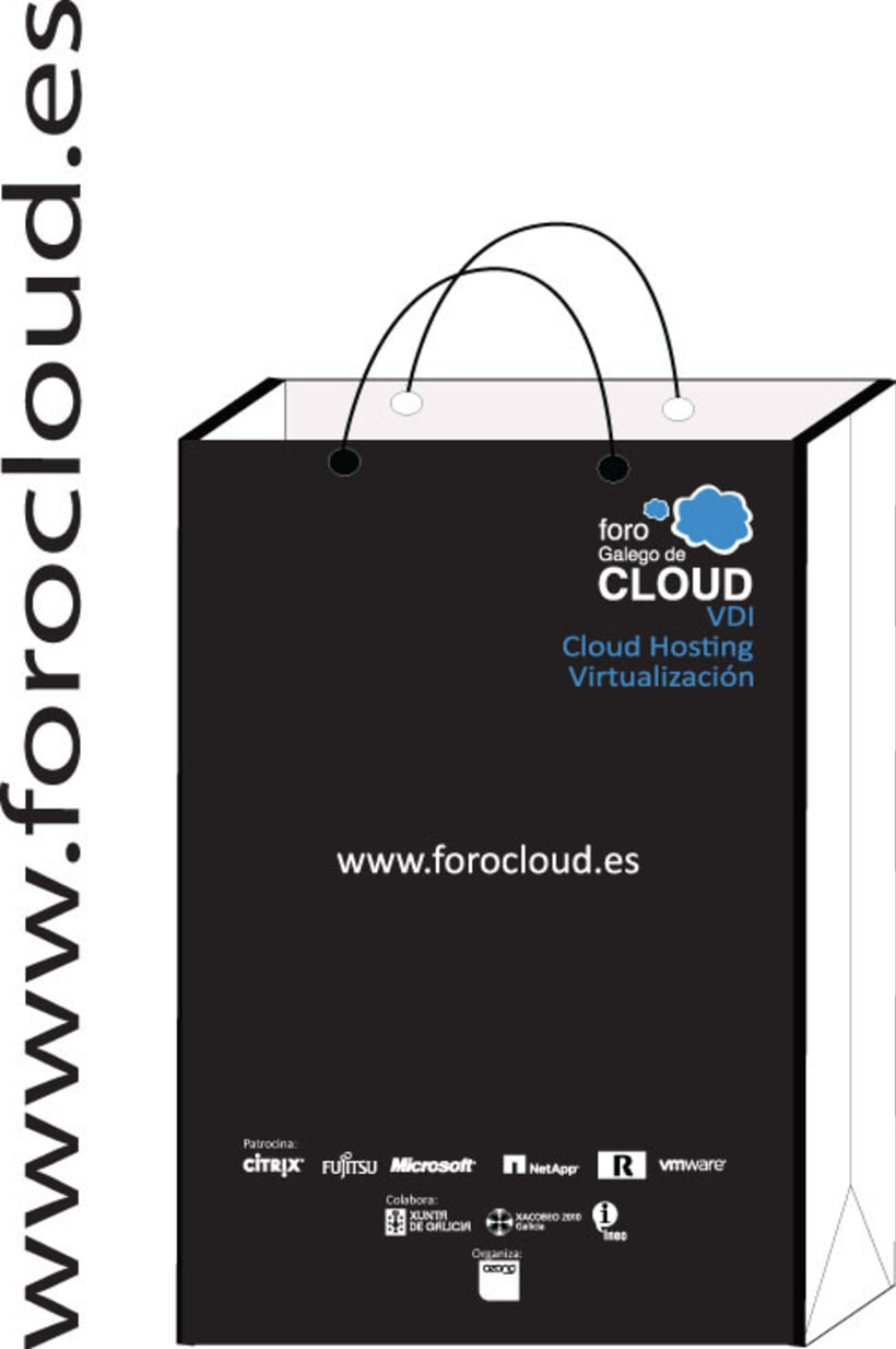 Foro Galego Cloud (Ozona Consulting) 7