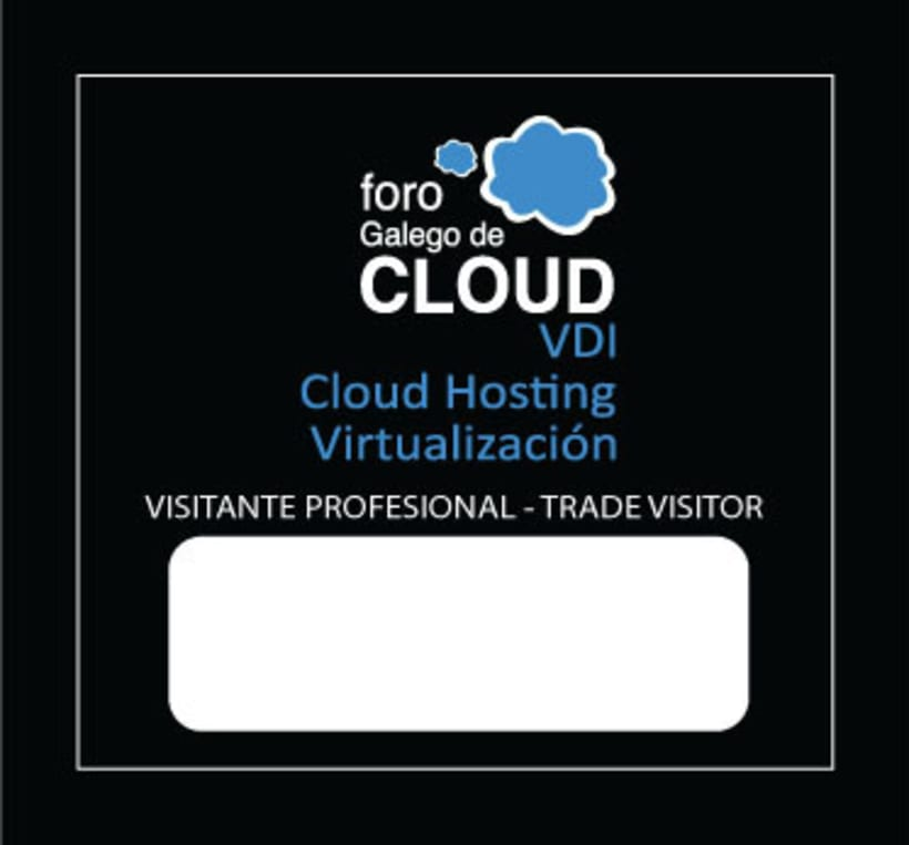 Foro Galego Cloud (Ozona Consulting) 3
