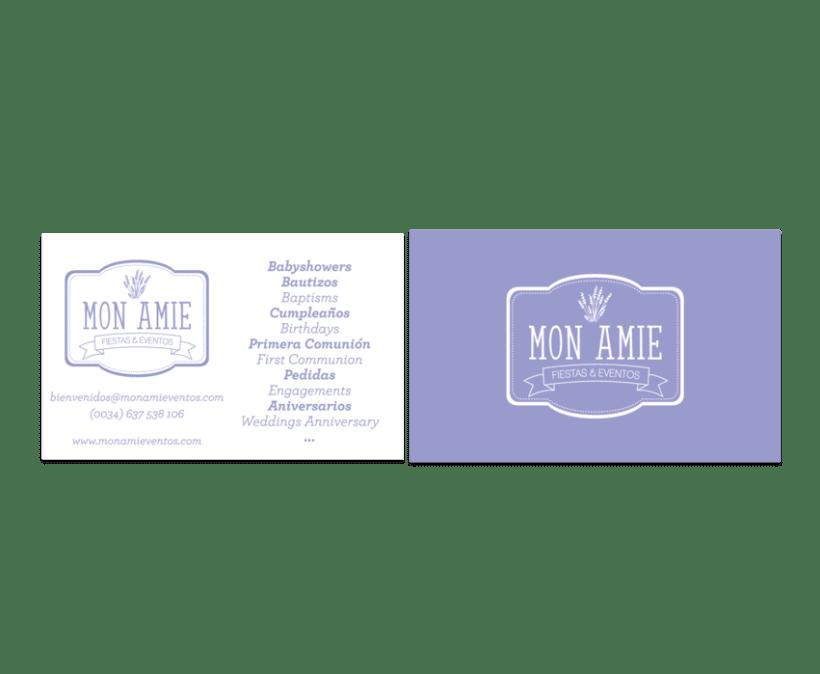 MON AMIE EVENTOS -1