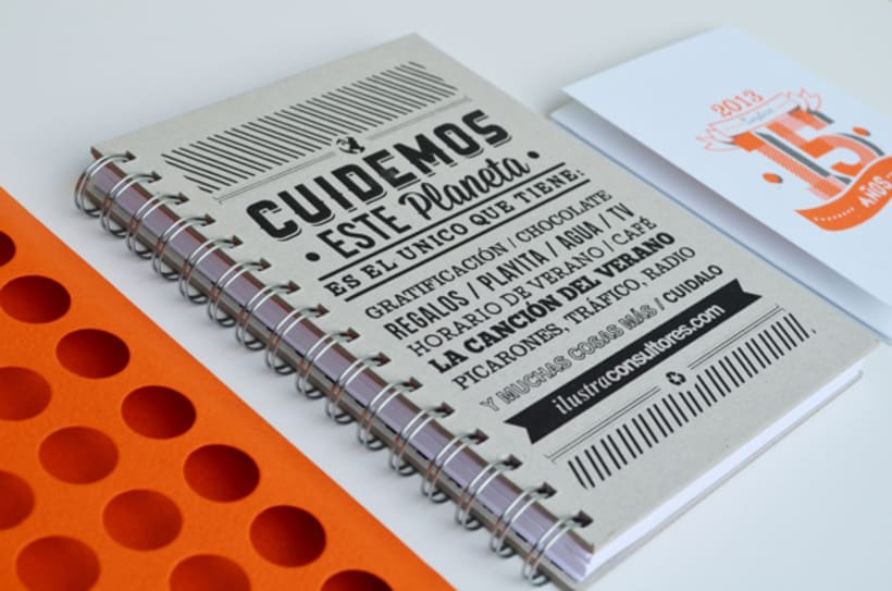 ILUSTRA Cuaderno 2013 1
