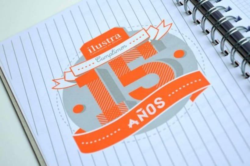 ILUSTRA Cuaderno 2013 12