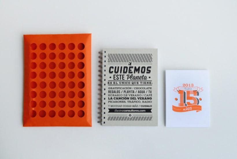 ILUSTRA Cuaderno 2013 0