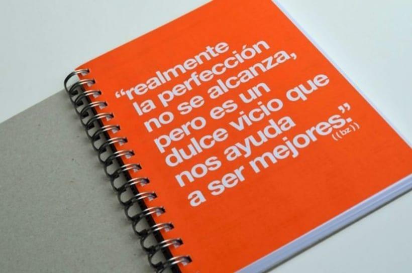 ILUSTRA Cuaderno 2013 11