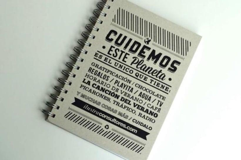ILUSTRA Cuaderno 2013 8