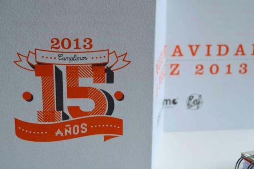 ILUSTRA Cuaderno 2013 14