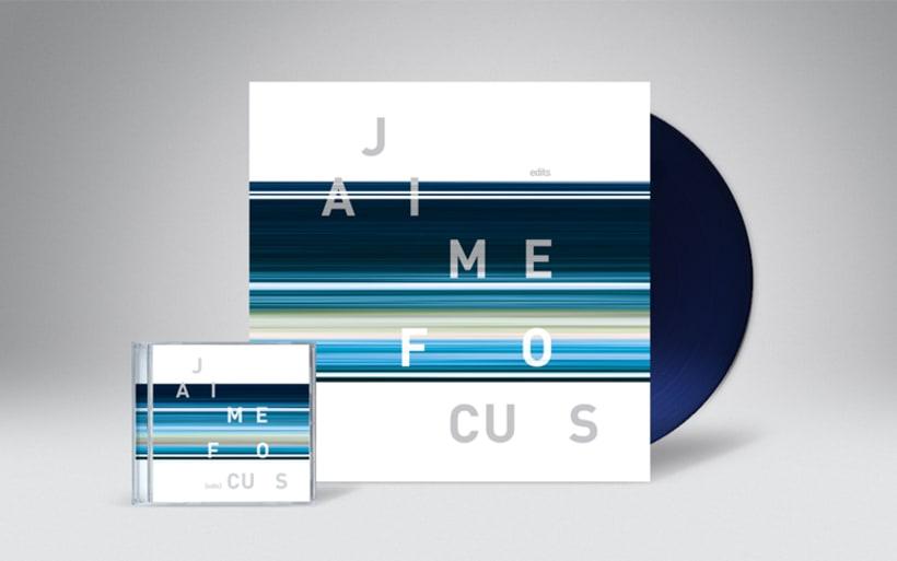 "Jaime Focus ""Edits"" 0"