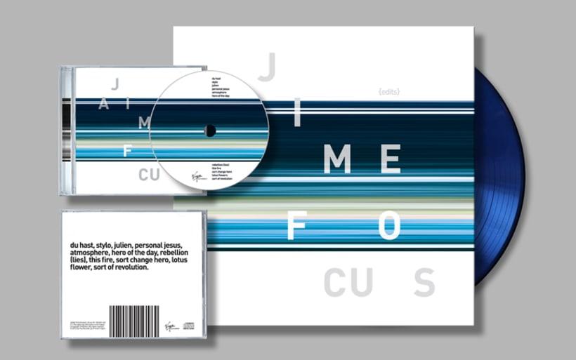"Jaime Focus ""Edits"" 3"