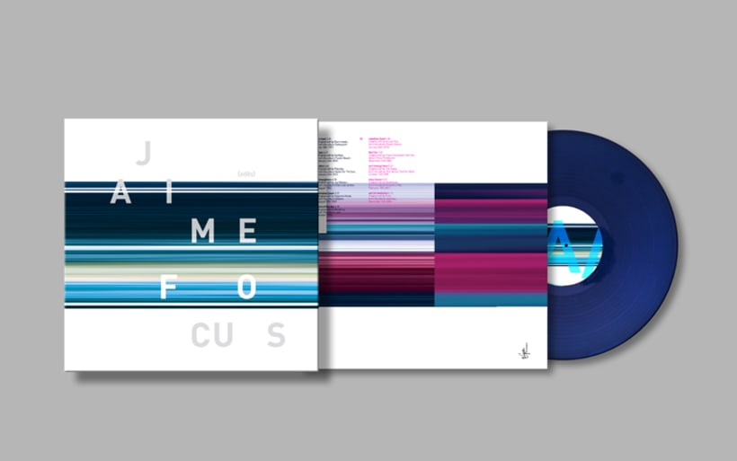 "Jaime Focus ""Edits"" 4"