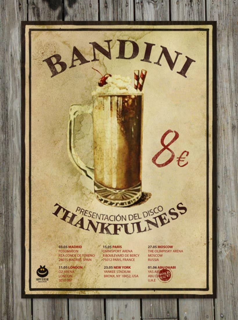 Bandini 0