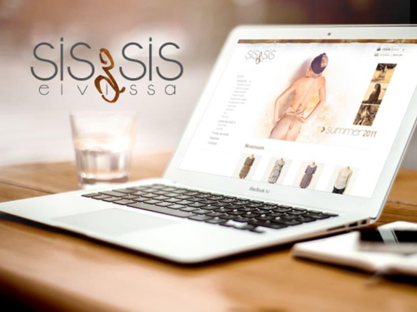 Sis & Sis. Web -1