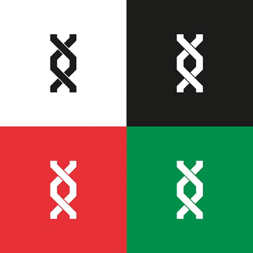 UJA | FCEXP 8