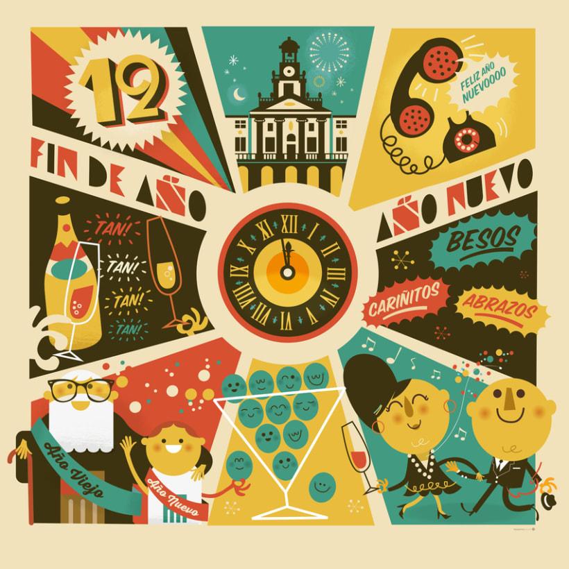 Feliz Cádiz! 14
