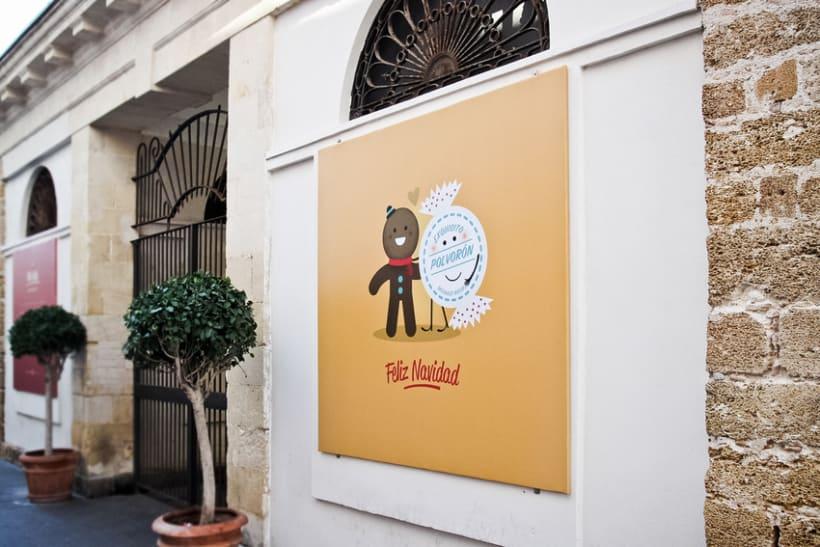 Feliz Cádiz! 24