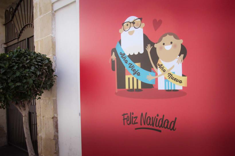 Feliz Cádiz! 26