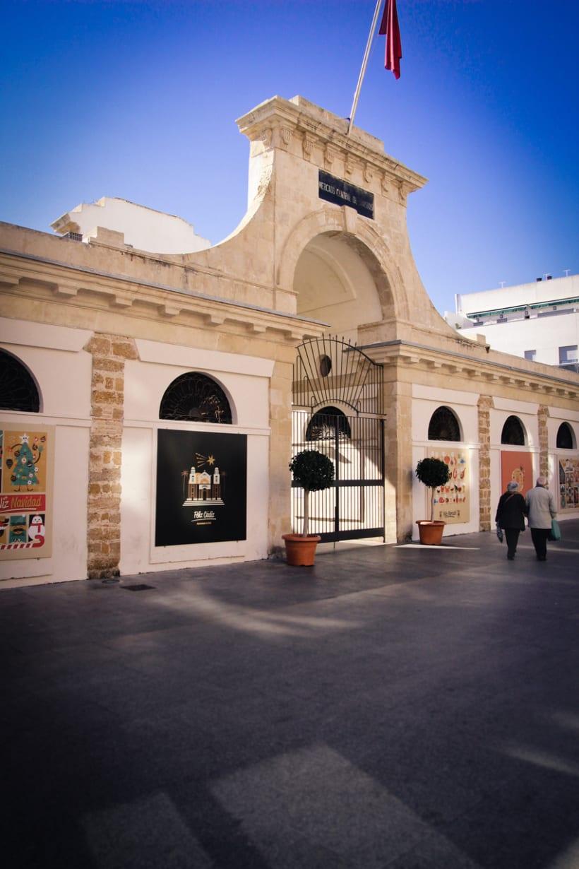 Feliz Cádiz! 25