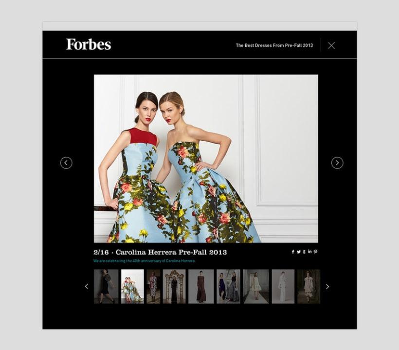 Forbes Magazine 3