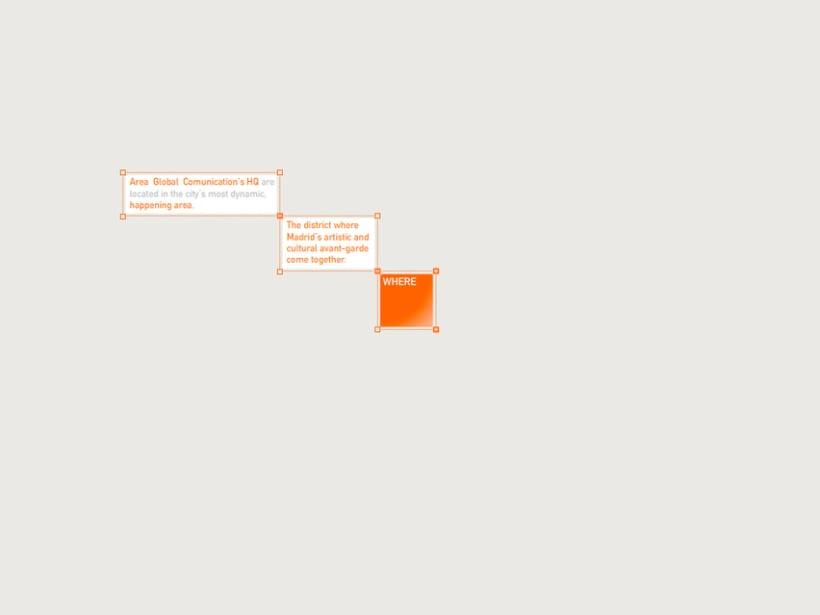 Website Área Comunicación Global 1