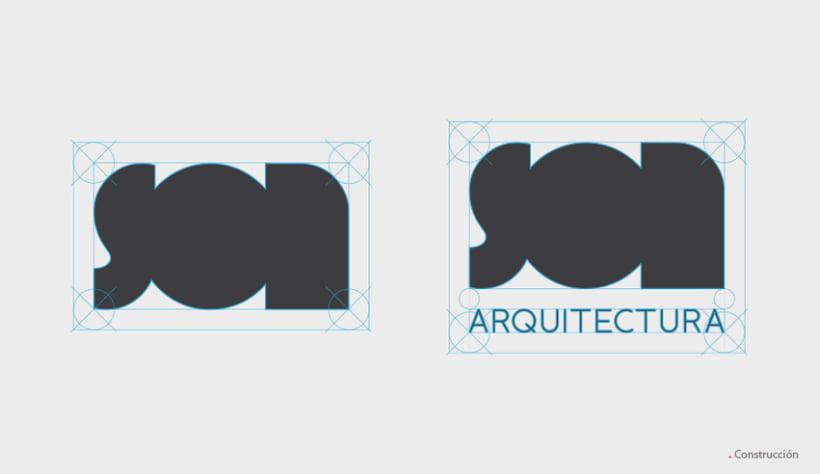 Son Arquitectura 5