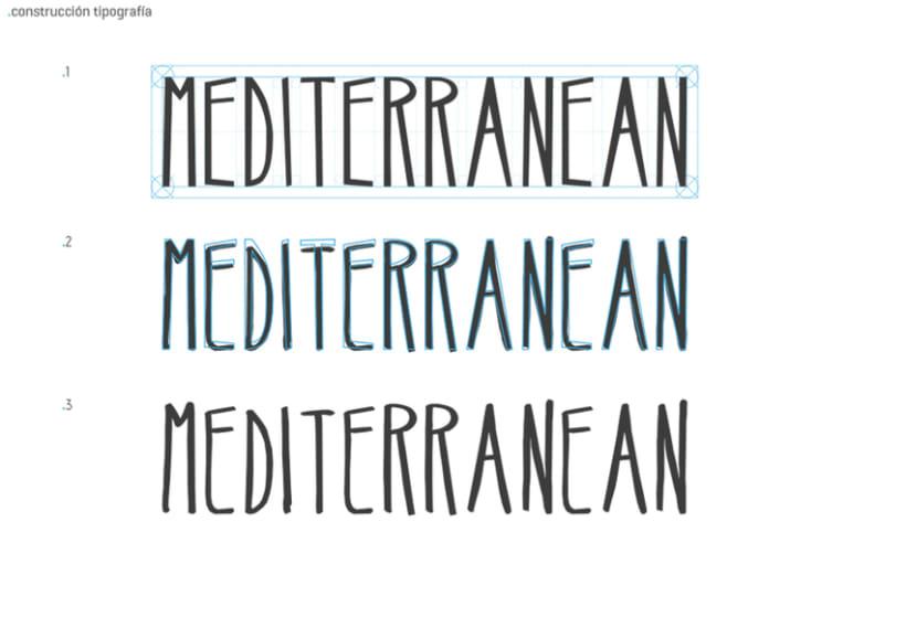 Mediterranean 4