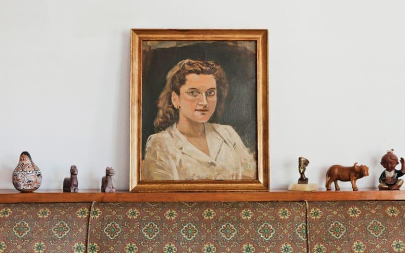 Web bodega Maria Rigol Ordi. Cava familiar.  7