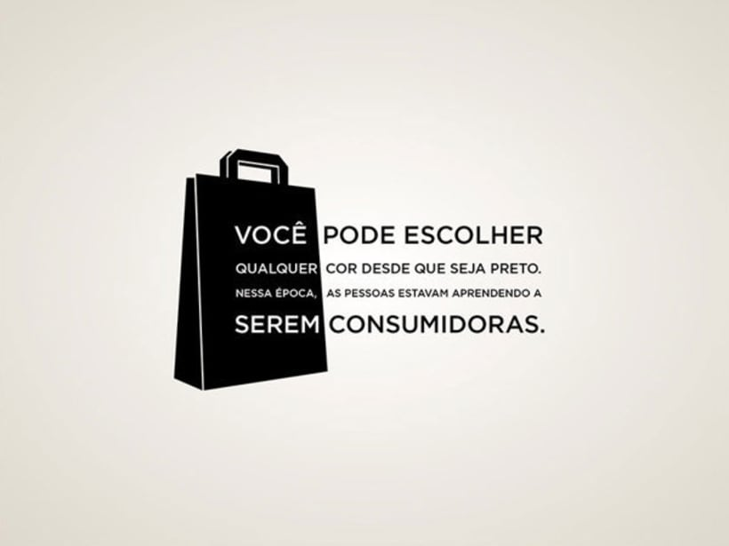 TEDx Sao Paulo 3