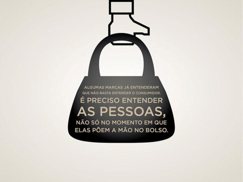 TEDx Sao Paulo 6
