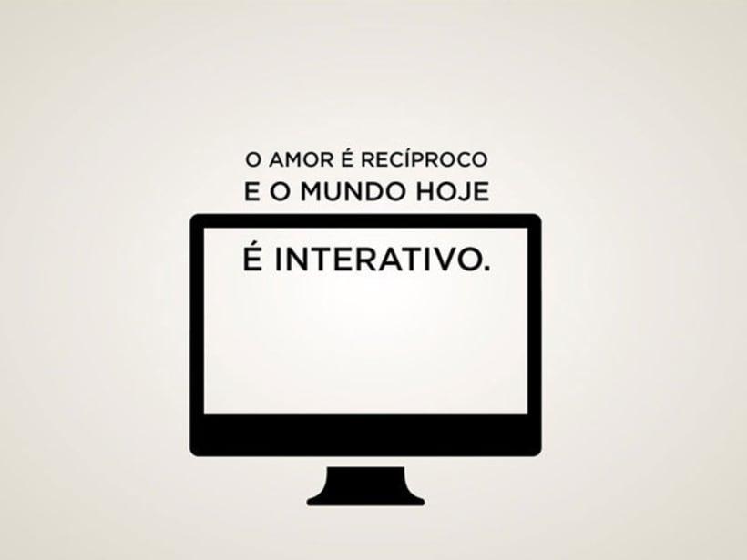 TEDx Sao Paulo 13