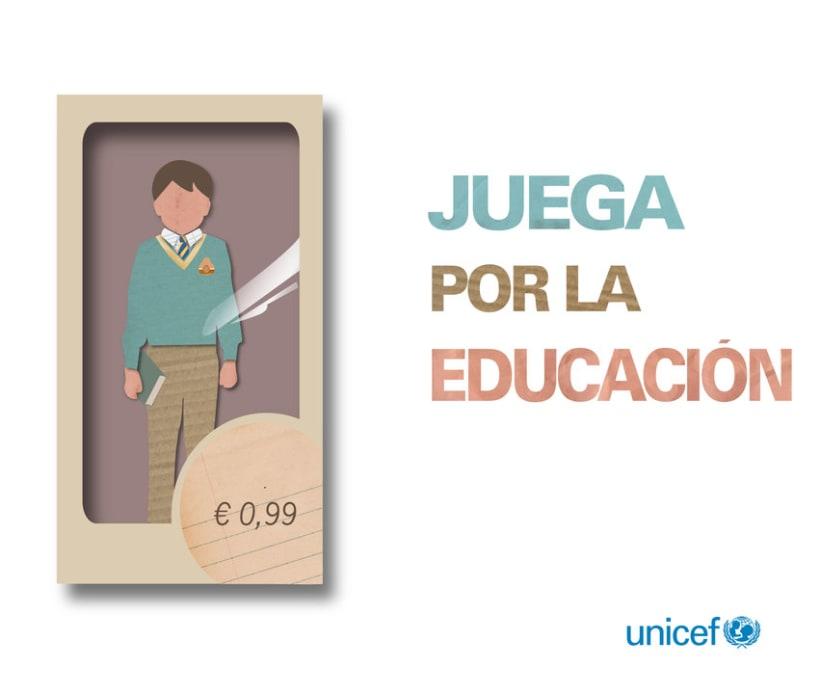 Concurso Unicef -1