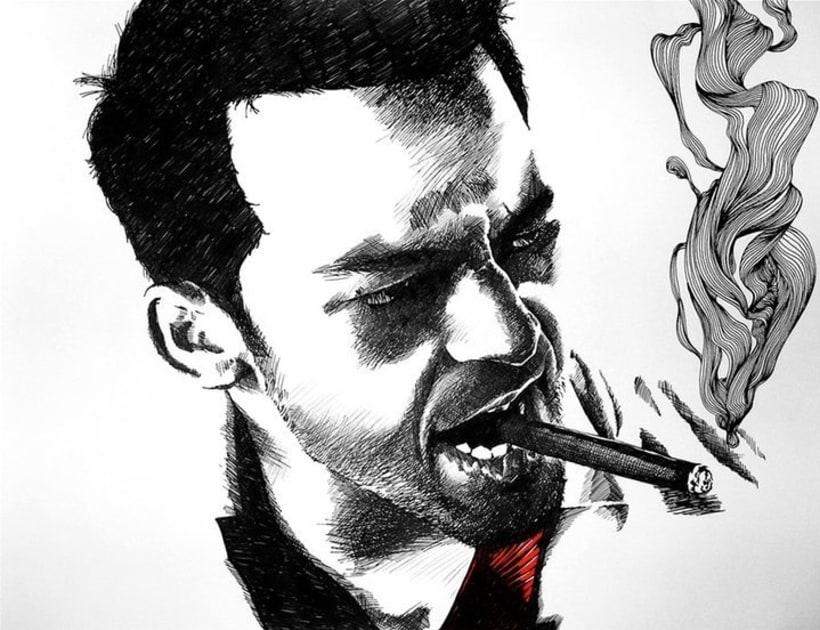 Ilustracion inicio 2013 -1