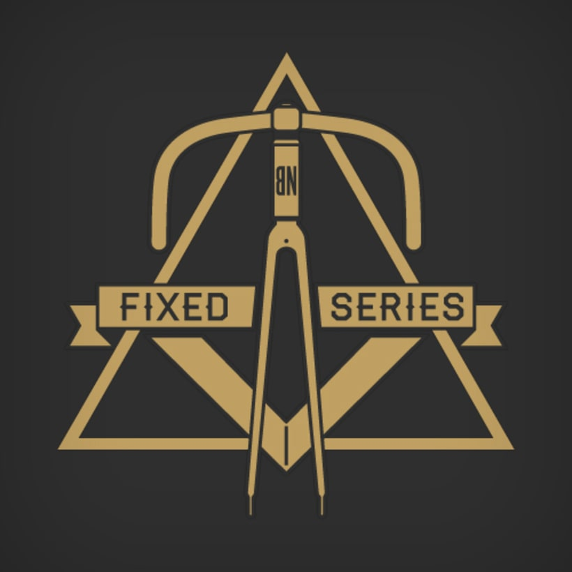 Fixed Series 2