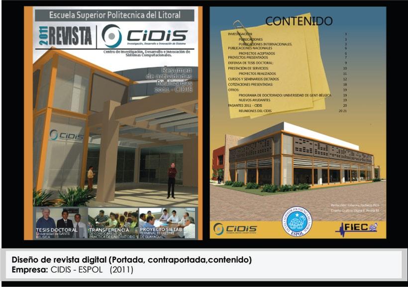 Imagen Corporativa 3