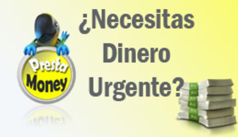 presta money 0