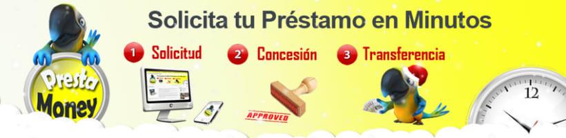 presta money 1