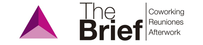The brief -1