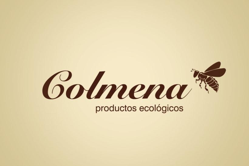 Colmena 1