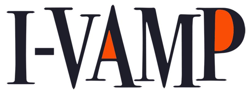 DISEÑO DE I-VAMP 2