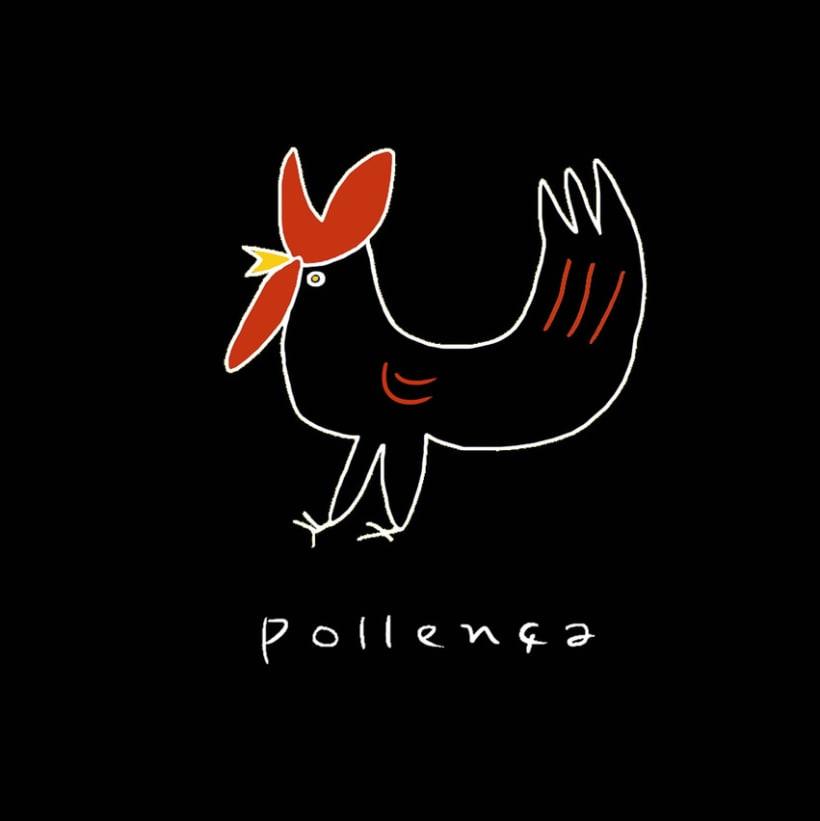 Mallorca T-Shirts 0