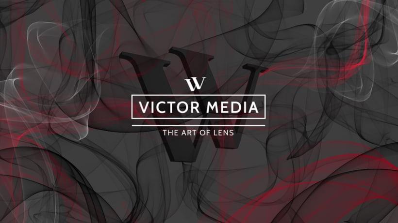 VICTOR MEDIA REBRAND 2014 4