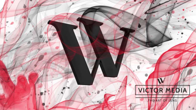 VICTOR MEDIA REBRAND 2014 5
