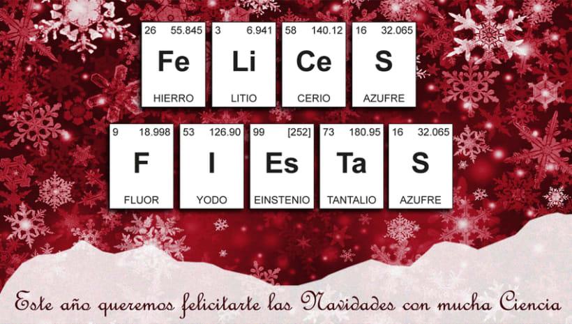 Navidad 0