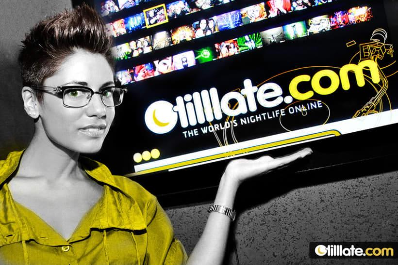 Fotografía_Tilllate.es 18