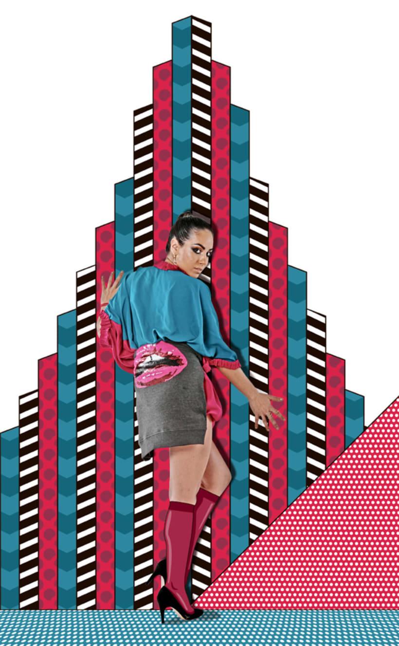 Moda urbana 5
