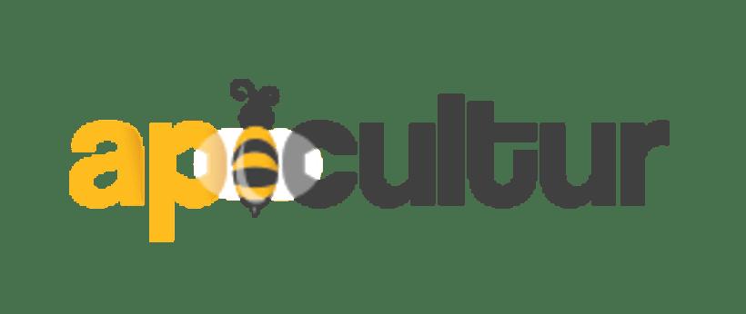 Apicultur, la store de apis lingüísticas para desarrolladores 0