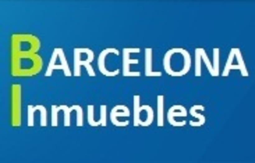 arquitectura y desarrollo web Barcelona Inmuebles -1