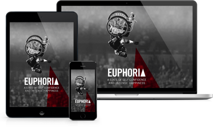 EUPHORIA 0