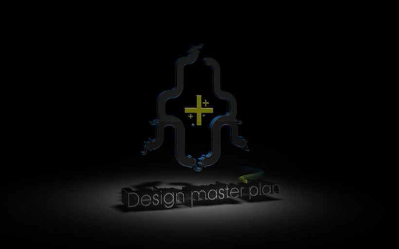 Dsg Master Plan 1