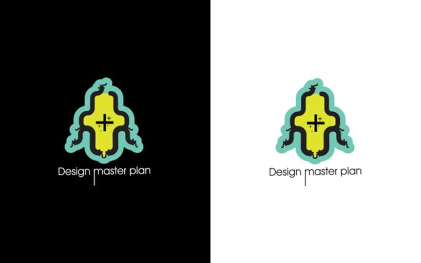 Dsg Master Plan 0