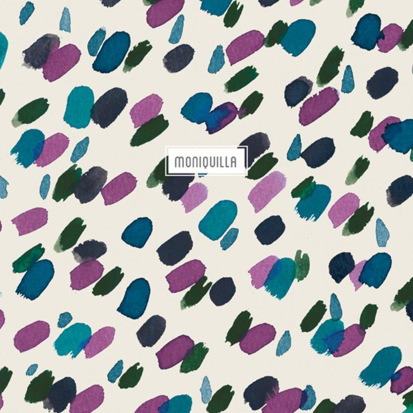 Pattern design 41