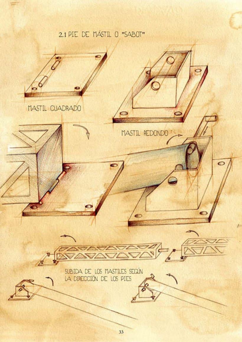Manual Carpas 1
