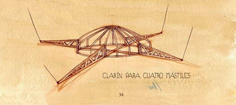 Manual Carpas 2